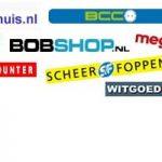 beste online webwinkels om spullen te kopen