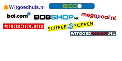 grootte huishoudens nederland