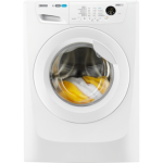 Review Zanussi wasmachine Lindo ZWF81663W
