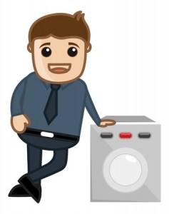 Keuzehulp en advies bij kopen van een nieuwe wasmachine