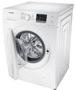 Samsung WF70F5E0Z4W review - wanneer deze Samsung wasmachine kopen