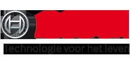 Bosch wasmachine logo
