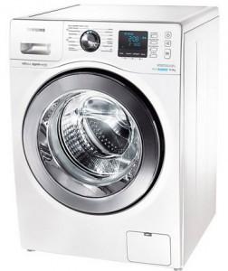 Wasmachine Aanbiedingen WF80F7E6P6W/EN
