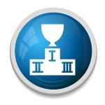 winnaars webwinkels