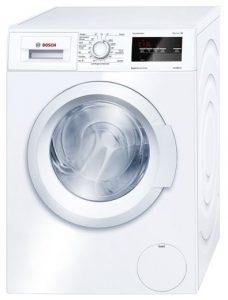 Wasmachine Bosch WNAT323471