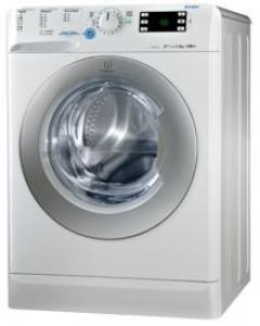 Indesit-XWE-81683X-WSSS-EU wasmachine