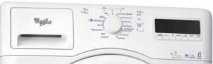 Whirlpool Green 850 een goed geteste wasdroger