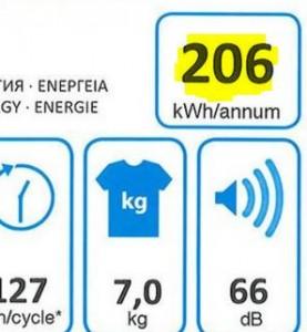 beko-dpu7380X-energiekosten