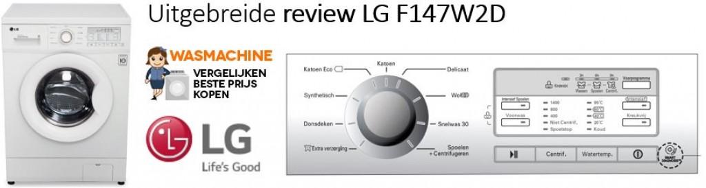 lg-F147W2D-uitgebreide-review