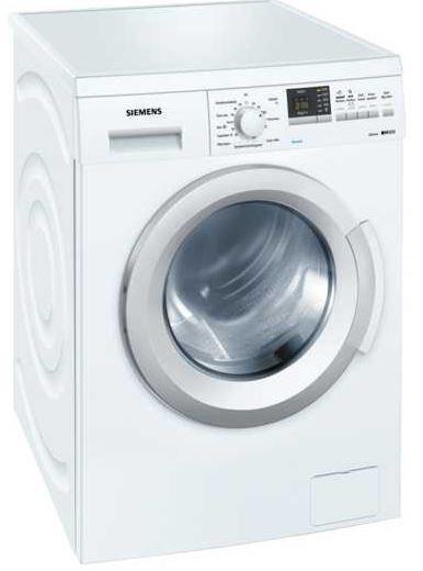 Siemens WMN16T3471-thumbnail
