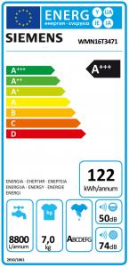 http://www.wasmachinepagina.nl/wp-content/uploads/2015/11/Siemens-WMN16T3471 - energielabel A+++-30%