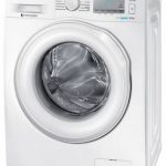 Wasmachine review Samsung WW80J6403EW