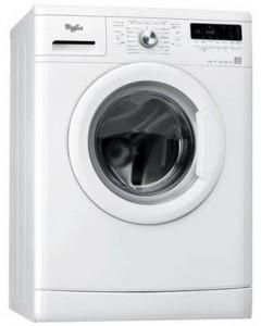 snelle wasmachine Whirlpool CareMotion 1407 SM