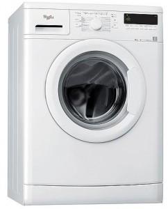 snelle wasmachine Whirlpool-Primo-1408-UM