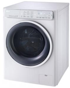 LG F14U1QDN0 - energiezuinige wasmachine