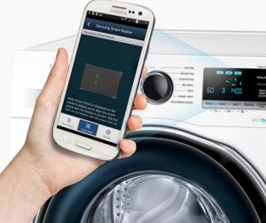 Samsung -WW80j6400CW-diagnose-app