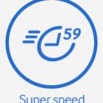 Samsung -WW80j6400CW-superspeed-5kilo