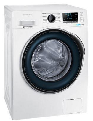 Mediamarkt wasmachine aanbieding - Wasmachine kopen beslist Wasmachine 160 2ehands machines direct leverbaar