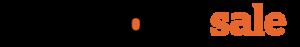 logo WasdrogerSale,nl