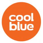 Coolblue review als wasmachinewinkel