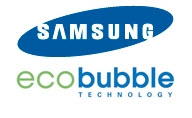 Feiten en fabels over Samsung Eco Bubble