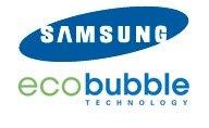 Feiten en fabels over Samsung Eco Bubble
