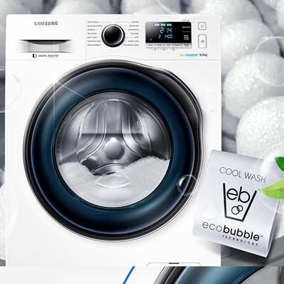 New Wanneer een Samsung wasmachine kiezen … en wanneer niet RO22