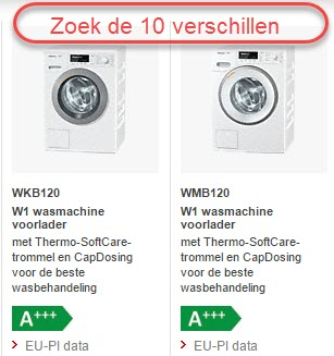 miele-wkb-120-wcs-verschillen-alternatieven