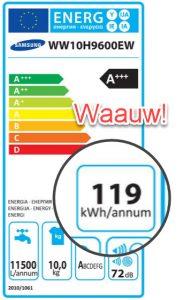 samsung-ww10h9600ew-energieklasse-a-50