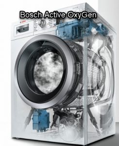 Uitleg Bosch Active Oxygen