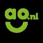 ao.nl-logo-actie-weken
