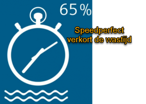 Siemens Speedperfect