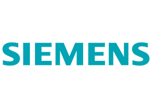 Achtergrond informatie: Siemens wasmachine