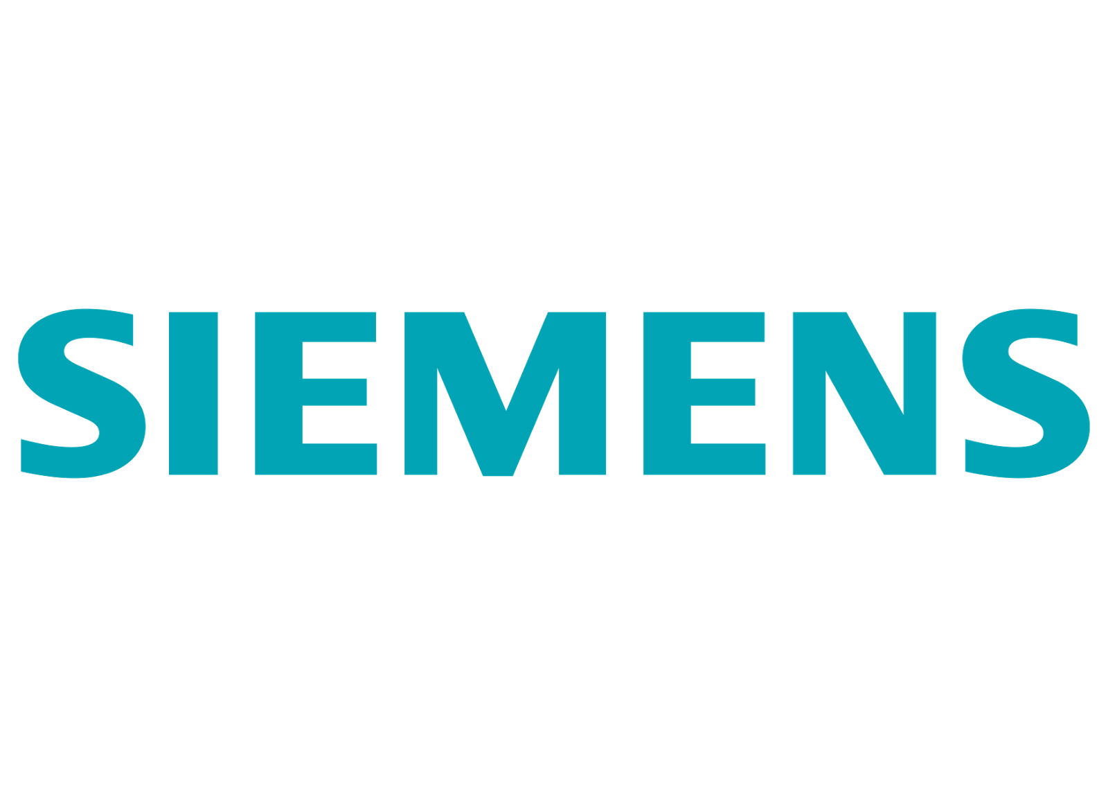 Bekend Siemens wasmachine? Wel of toch maar niet? - Wasmachine Pagina VO73