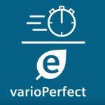 Uitleg Siemens VarioPerfect