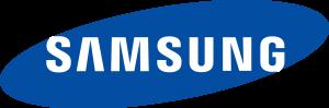 Overzicht Samsung wasmachines