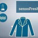 Siemens SensoFresh