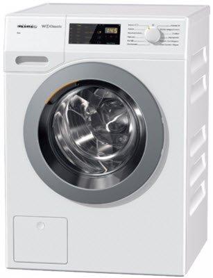 New Miele WDB 030 WCS review en aanbiedingen - Wasmachine Pagina AV39