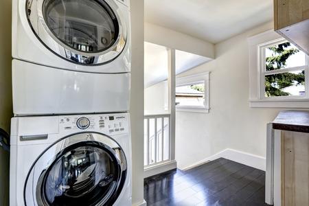 Zeer Aquastop, waterslot of toch een lekbak wasmachine? Uitleg over AW59