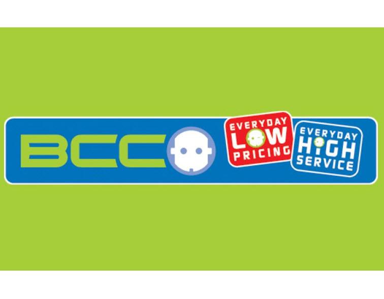 BCC wasmachine winkel - actuele aanbiedingen - Wasmachine ...