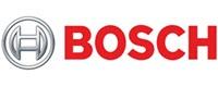 Ervaringen met Bosch wasmachines