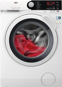 Welke is de beste wasmachine die je kan kopen