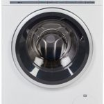 Wasmachine review Siemens WM16W672NL