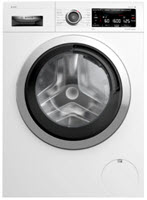 Alternatief Bosch WAXH2K70NL idos