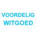 voordeligwitgoed.nl