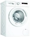 Bosch WAN28095NL review en aanbieding