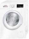 Bosch WAT28321NL review