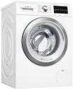 Bosch WAT28493NL review en aanbiedingen