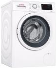 Bosch WAT28542NL review