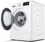 Bosch WAT28650NL review en kortingsactie